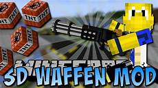Malvorlagen Minecraft Mod Malvorlagen Minecraft Tiere