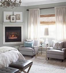 Bedroom Sitting Area Ideas Master Bedroom Ideas Entirely Eventful Day
