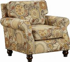 Coaster Sofa Png Image by Accent Chair Espresso 479 00 Adam 65 Furniture