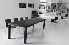 tavoli da salotto tavolino salotto mondo convenienza info con mondo