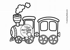 transportation coloring pages for printable