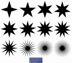 Star Vectors Free 16 Star Graphic Vector Art Images Star Vector Art Free