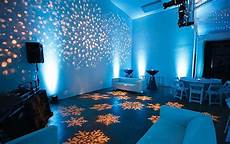 Black Light Rentals Seattle Holiday Lighting Seattle Event Lighting