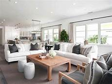 home interior design before after open concept modern home interior design