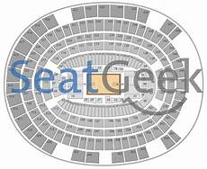 Square Garden Ice Hockey Seating Chart Inspirational Square Garden Seating Chart Knicks