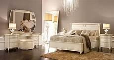modelli di camere da letto a tinte chiare cose di casa