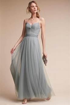 Light Navy Bridesmaid Dresses Light Blue Bridesmaid Dresses