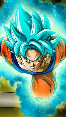 Live Wallpaper Iphone 7 Z by Goku Ssj Wallpaper Android 2019 Android Wallpapers