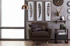 wall decor market in the us 2016 2020 versed tech