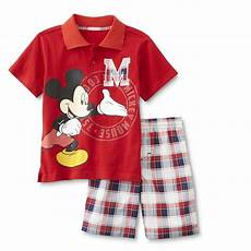mickey mouse baby clothes doctor disney baby mickey mouse infant toddler boy s polo shirt