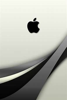 black and white wallpaper for iphone 4s 35 beautiful iphone 4s wallpapers web design booth