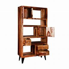 california exquisite 68 quot display accent storage cabinet