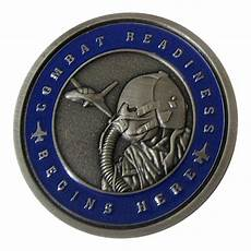 Challenge Coin Design Ideas Antique Silver Plated Challenge Coin Design Gallery