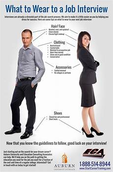 What Should A Woman Wear To An Interview Blog Start Career Training