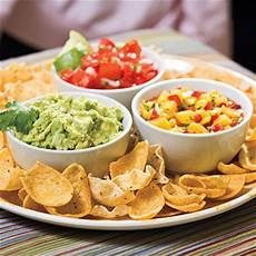 southwestern dip recipes best appetizers and
