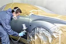 Auto Body Painter Car Paint Job Tempe Arizona Diy Auto Paint Tips
