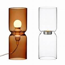 Bestek Lighting Lantern By Harri Koskinen For Iittala Light Lampen