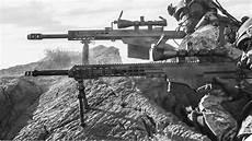 snipe bid barrett scoops up big 50 million socom advanced sniper