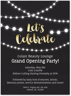 Free Evite Templates Invitations Free Ecards And Party Planning Ideas From Ev