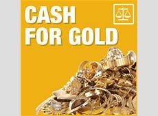 Money Transfer   Western Union Locations   CCE