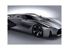 nissan concept 2020 top speed 2014 nissan concept 2020 vision gran turismo car review