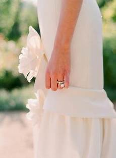 Chart Westcott Wedding Spring Garden Wedding In Montecito California Inside