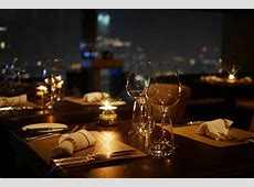 Fancy Dinner Restaurants   Best Restaurants Near Me