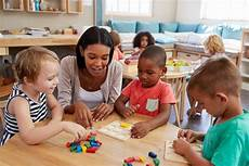 canada must invest more in early childhood education say