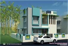 Floor Plans Of Houses In India Kerala Home Design And Floor Plans 1484 Sq South