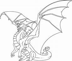 Coole Drachen Ausmalbilder Free Animals Printable Coloring Pages For