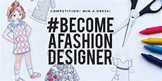 Become A Designer How To Become A Fashion Designer Maxx Academy