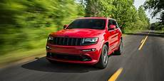 2020 jeep grand release date 2020 jeep grand srt specs and price 2019 2020