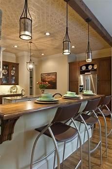 best pendant lights for kitchen island 20 amazing mini pendant lights kitchen island