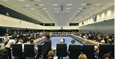 consiglio dei ministri ue diavolo 232 il consiglio dei ministri dell unione europea