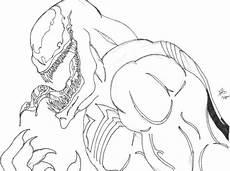 Ausmalbilder Zum Ausdrucken Venom Ausmalbilder Ausmalbilder Venom Zum Ausdrucken