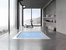 vasca di bagno design week 2014 la vasca da bagno esce dall anonimato