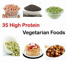 Protein Diet Chart Vegetarian Indian 35 Vegetarian High Protein Indian Foods Muscle Building