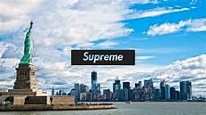 Wallpaper Supreme 4k by Supreme Wallpaper Hd Free Pc Desktop