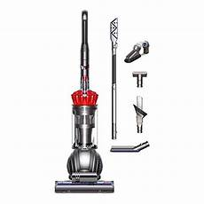 Dyson Animal Vacuum Red Light Dyson Vs Shark A Personal Review 2018 Update
