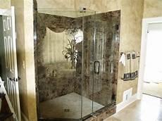 home depot bathroom tile ideas bathroom modern lowes shower enclosures for cozy bathroom