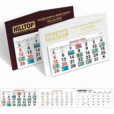 Small Desk Calendar 2020 Legacy Desk Calendars 2020 Custom Desktop Calendars