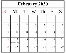 2020 calendar templates with holidays template calendar in 2019 and 2020 goa10result