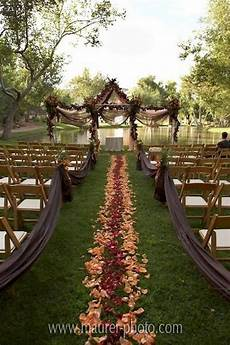 pin by ispwp wedding photography on wedding tips