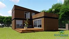 sch17 10 x 20ft 2 story container home 01 1