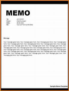 Memo Format For Word Print Small Business Invoices Printable Paper Invoices