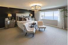 Bedroom Sitting Area Ideas 56 Magnificent Master Bedroom Sitting Area Ideas The
