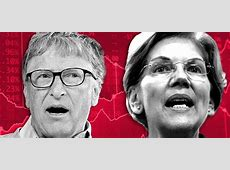 Bill Gates says he?s happy to pay $20 billion in taxes