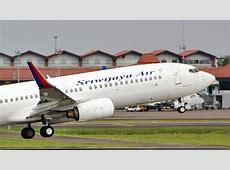 Sriwijaya Air   Skytrax