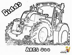 malvorlagen claas xerion wiki malvorlage holz traktor coloring and malvorlagan