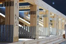 Design Systems Canada Ltd Structural Truss Systems Ltd Trusses In Fort Macleod